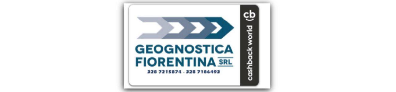 Geognostica Fiorentina